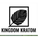 Kingdom Kratom Icon