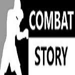 combat story Icon