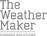 The Weather Maker Pty Ltd