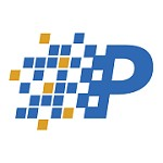 Payscout Inc.