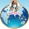 Maharishi World Peace society Icon