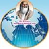 Maharishi World Peace society