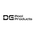 Pool Light Store Icon
