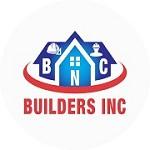 BNC Builders Inc Icon