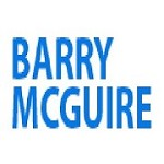 Barry McGuire Oncologist Icon