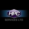 HPC Services Ltd Icon