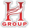 H Group India Icon