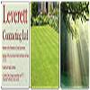 Leverett Contracting Ltd Icon