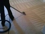 Auckland Carpet Cleanings Icon