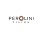 Perolini Tiling Icon