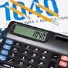 Ricter Taxes Etc. Inc Icon
