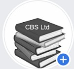 Computerised Bookkeeping Systems Ltd Icon