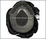 hairpiecewarehouse Icon