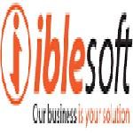 Iblesoft Inc Icon