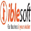 Iblesoft Inc Icon