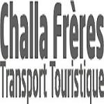 Challa Freres Icon