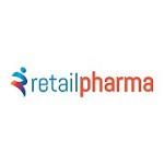 Retail Pharma Icon