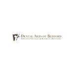 Dental Arts of Bedford Icon