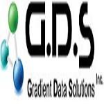 Gradient Data Solutions Icon