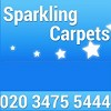 Sparkling Carpets Icon