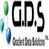 Gradient Data Solutions Icon