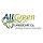 AllGreen Landscape Company Icon