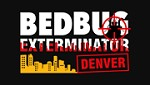 Bed Bug Exterminator Denver