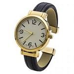 Blekon Watch Icon