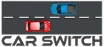 Car Switch Inc Icon