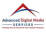 Advanced Digital Media Services Icon