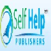 Self Help Publishers Icon