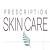 Prescription Skin Care Icon