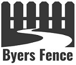 Byers Fence Icon