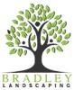 Bradley Landscaping Icon