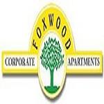 Foxwood Corporate Apartments Icon