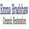 Emma Bradshaw Icon