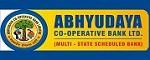 Abhyudaya Cooperative Bank Limited Icon
