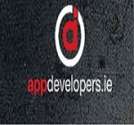 AppDevelopers Icon