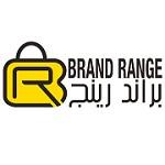Brand Range Trading LLC Icon