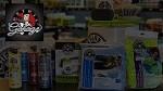 Detail Garage - Auto Detailing Supplies Icon