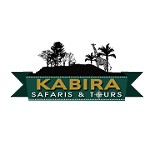 Kabira Safaris & Tours Ltd Icon