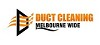 Duct Cleaning Melbourne Wide Icon