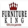 Furniture king Icon