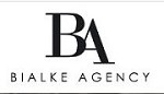 Bialke Insurance Agency Icon