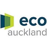 Eco Auckland Icon