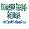 Innovative Printing Solutions Icon