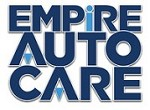 Empire Auto Care Icon