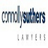 Connolly Suthers Icon