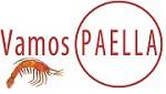 Vamos Paella Icon