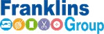 Franklins Group Icon